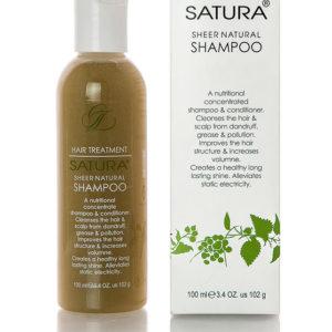 satura-shampoo-v-apteke-cttc
