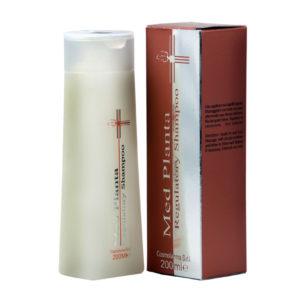 shampoo_med_planta