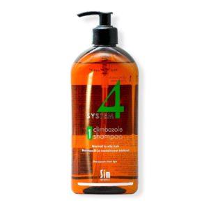 4system_1_climbazole_shampoo
