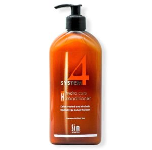 4system_H_hydro_care_conditioner