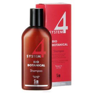 bio-shampoo-cttc