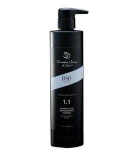 dsd-de-luxe-antiseborrheic-shampoo--antiseborejnij-diksidoks-