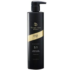dsd-de-luxe-loss-dixidox-de-luxe-intense-shampoo-shampun-intensivnij-diksidoks-de-ljuks-3-1