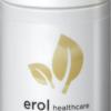 erol-tonik-150ml_0