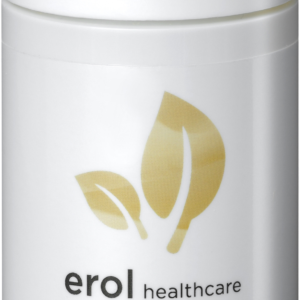 erol-tonik-150ml_0