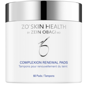 Complexion-Renewal-Pads
