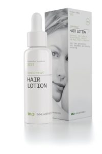 hair_lotion-inno-derma
