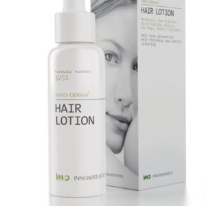 hair_lotion-inno-derma