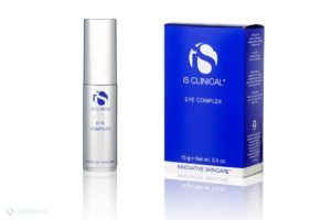 isclinical-eye-complex_3