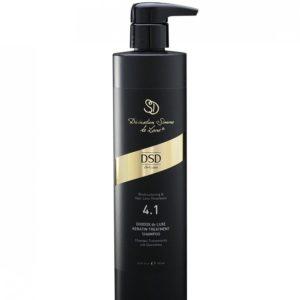 keratin_treatment_shampoo_4.1_500_