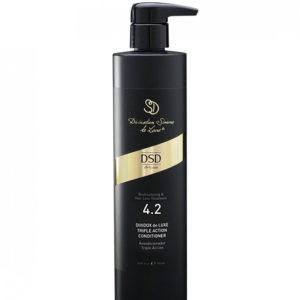 кондиционер-купить -в апеке для волос-_keratin_treatment_shampoo_42