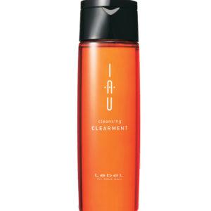 lebel-iau-cleansing-clearment