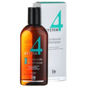 shampoo-1-system 4