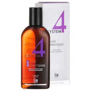 shampoo-3-system 4 в трихологической аптеке