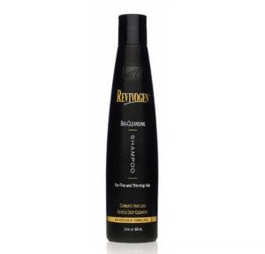 shampoo-revivogen