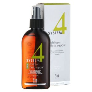 спрей R для структуры волос в аптеке