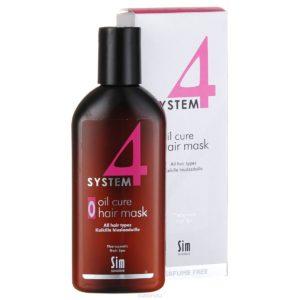 system 4 маска О sim sensitive_215