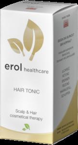 Hair tonic erol