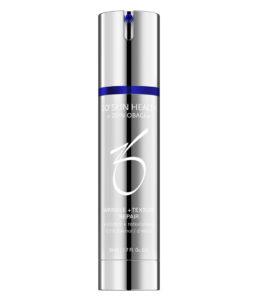 Wrinekle - Texture repair (0.5 retinol-retamax) ZO Skin Health