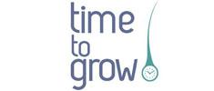 time to grow купить