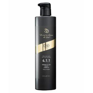 fioletovyy-shampun-4.1.1-dsd-de-luxe-violet-