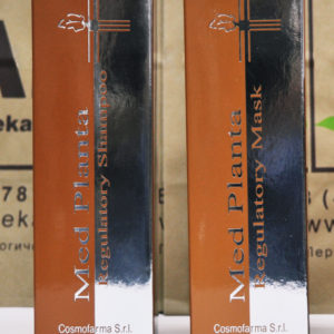 maska-i-shampun-med-planta-